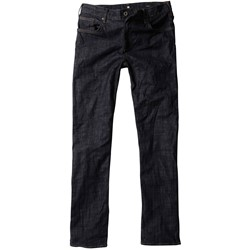 DC - Young Mens Dc Straight 30 Pants