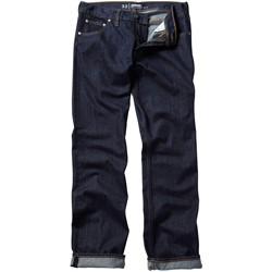 Quiksilver - Mens Double Up 32 Jeans