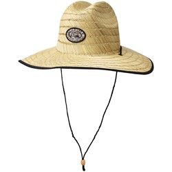 Quiksilver - Mens Madness Hat
