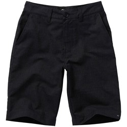 Quiksilver - Boys Satsher Bar Kd Walk Shorts