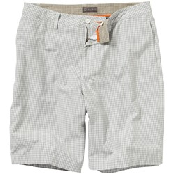 Quiksilver - Mens Tallows Beach Walk Shorts