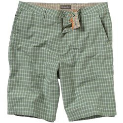 Quiksilver - Mens Cabarita Walk Shorts
