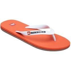 Quiksilver - Mens Molokai Sandals