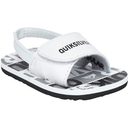 Quiksilver - Boys Foundation 2-In Sandals