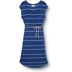 Quiksilver - Womens Westward Sleeveless Dress