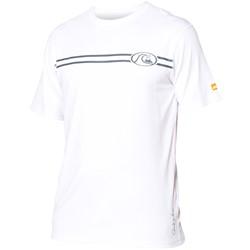 Quiksilver - Mens Off The Wall Ss Surft t-shirt