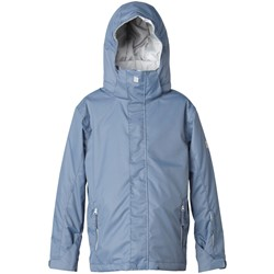 Quiksilver - Boys Mission Solid Jacket