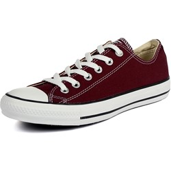 Converse Seasonals Ox Chuck Taylor All Star Shoes