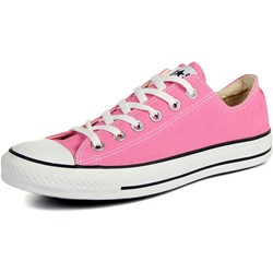 Converse Chuck Taylor All Star Shoes (M9007) Low Top in Pink