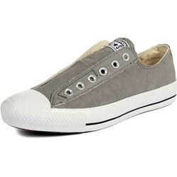 converse shoes run big