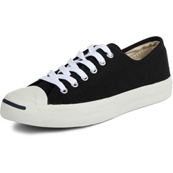 Converse - Jack Purcell CP OX Shoes