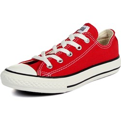 Converse - Youth Chuck Taylor Allstar OX Shoes