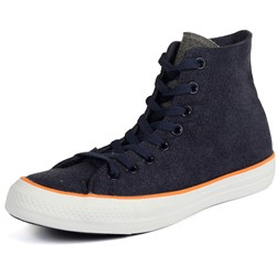 Converse - Chuck Taylor AS HI Shoes