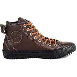 591d203f2951 Converse. Converse Hollis - Thinsulate Hi Chuck Taylor All Star ...