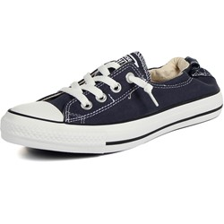 Converse Womens Chuck Taylor All Star Shoreline Shoes