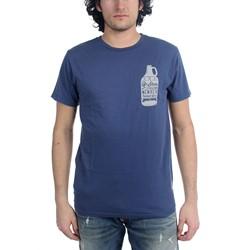 DC - Mens Growlin T-Shirt