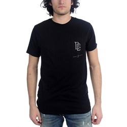 DC - Mens Diggins T-Shirt