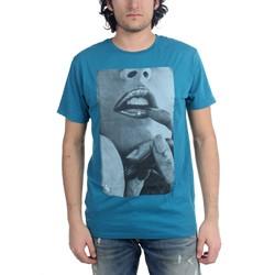 DC - Mens Eighty Nine T-Shirt