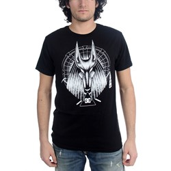 DC - Mens Cole T-Shirt