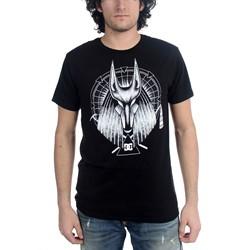 DC - Mens Cole T-Shirt