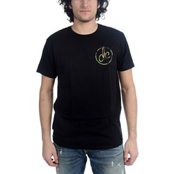 DC - Mens New Standard T-Shirt
