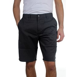 Volcom - Mens Frickn Mod Stretch Shorts