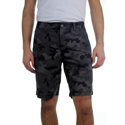 DC - Mens Tomahawk - Cole Shorts