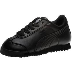 Puma - Toddler Roma Basic Shoes