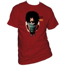 Frank Zappa Lumpy Gravy Adult T-Shirt