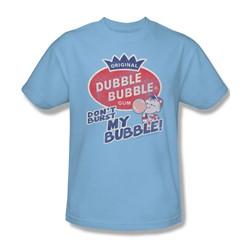 Dubble Bubble - Mens Burst Bubble T-Shirt