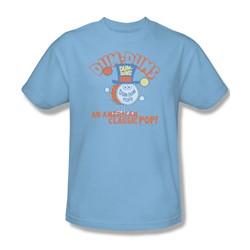 Dum Dums - Mens Classic Pop T-Shirt