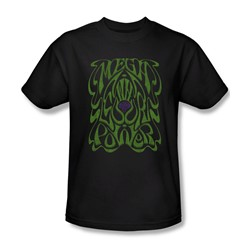 Warheads - Mens Sour Power T-Shirt