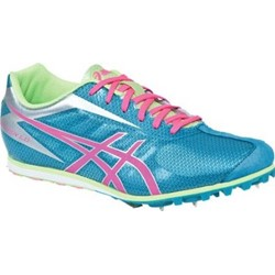 Asics - Womens Hyper Ld 5 Track And Field Shoes