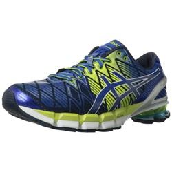 Asics - Mens Gel-Kinsei 5 Running Shoes