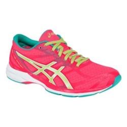 Asics - Womens Gel-Ds Racer 10 Running Shoes