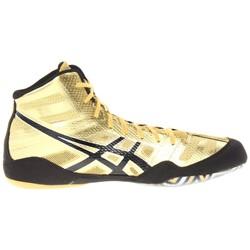 0788a172e16 Asics. Asics - Mens Jb Elite Shoes