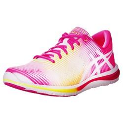 Asics - Womens Gel-Super J33 Running Shoes