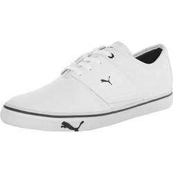 Puma - Mens El Ace Core Plus Shoes