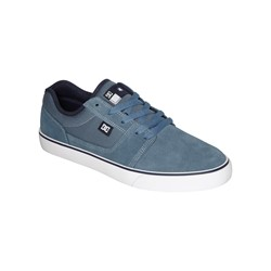 DC - Mens Tonik S M  Low Shoe