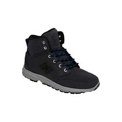 Dc - Mens Ranger Se Cold Cement Boot