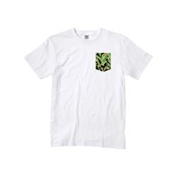 DC - Mens Pocketeer T-Shirt