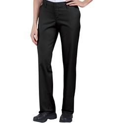 Dickies - FP221 Women's Flat Front Pant