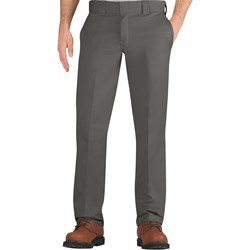 Dickies - WP596 Mens Mechanical Stretch Twill Work Pants