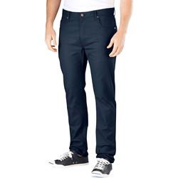 Dickies - Mens WP810 Slim Skinny Fit 5-Pocket Pant