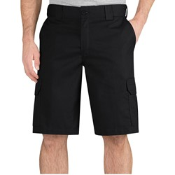 "Dickies - WR556 Mens 11"" Mechanical Stretch Cargo Shorts"