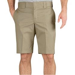 "Dickies - WR849 Mens 11"" Mechanical Stretch Work Shorts"