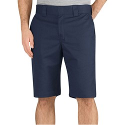 "Dickies - WR850 Mens 11"" Mechanical Stretch Work Shorts"