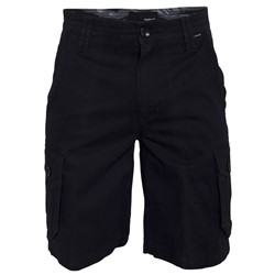Hurley - Boys Corman Cargo Walkshorts