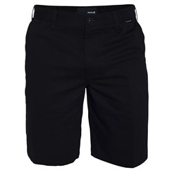 Hurley - Mens One & Only Chino Walkshorts