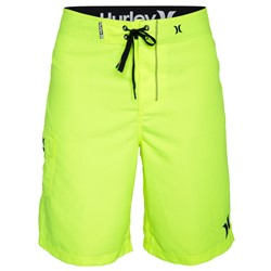 Hurley - Mens One & Only Boardshorts
